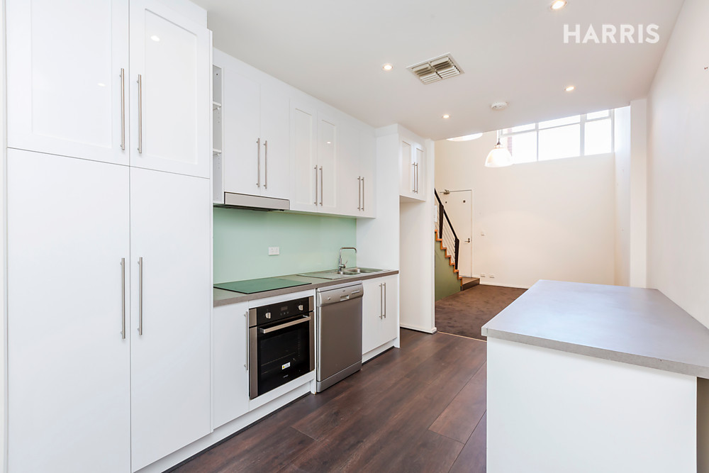 42 237 wakefield street adelaide sa 5000 apartment for for 237 adelaide terrace