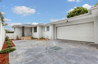 Picture of 3&4/135 Mimosa Road, Greenacre