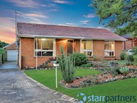 Picture of 10 Oberon Rd, Ruse