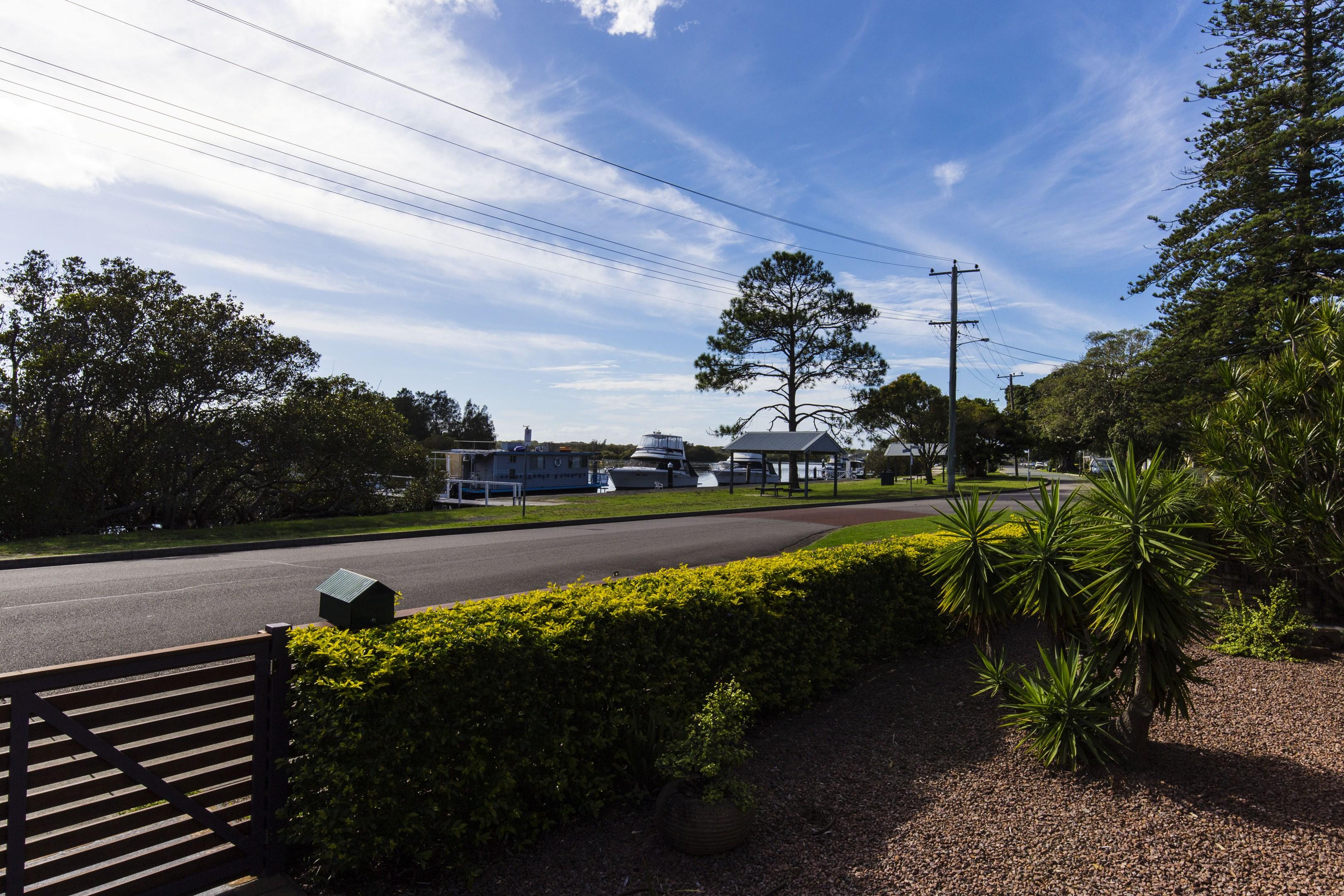 41 Marine Drive, Tea Gardens