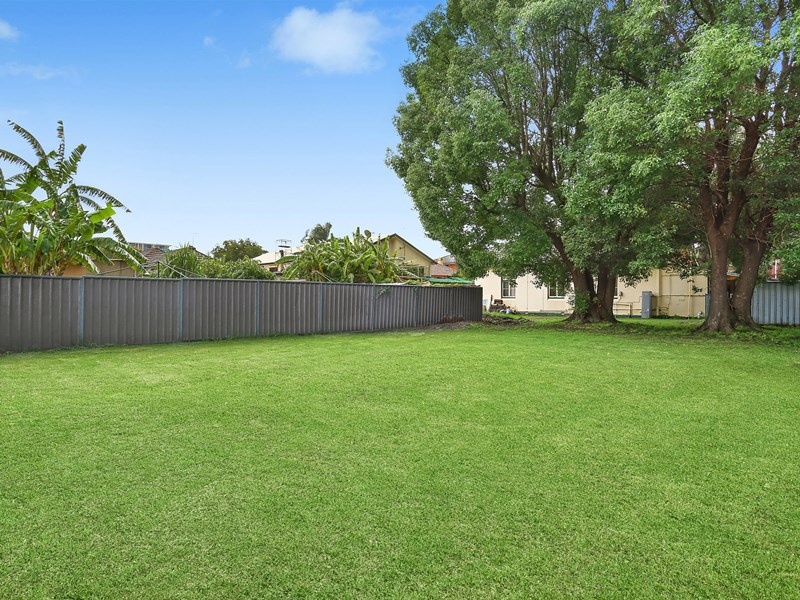 Picture of 30 Percy Street, Bankstown