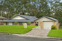 Picture of 51 Nymboida Cres, Ruse