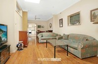 Picture of 2/2A Martin Place, Mortdale