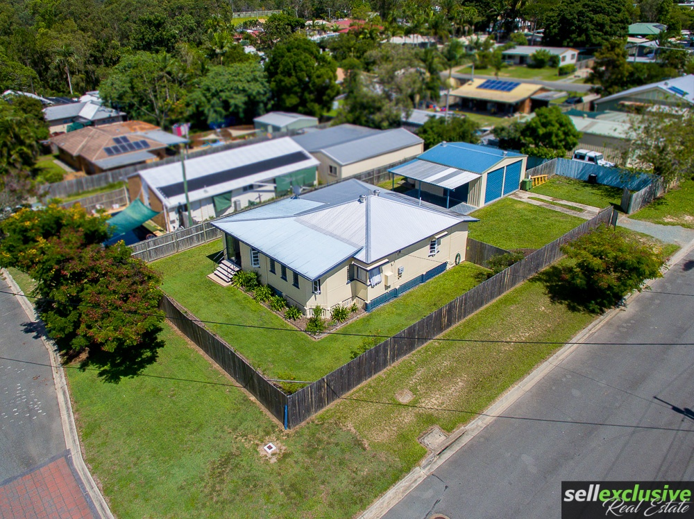 14 Anderson Street, Caboolture