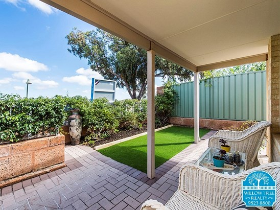 Offers From $349,000 (under offer)