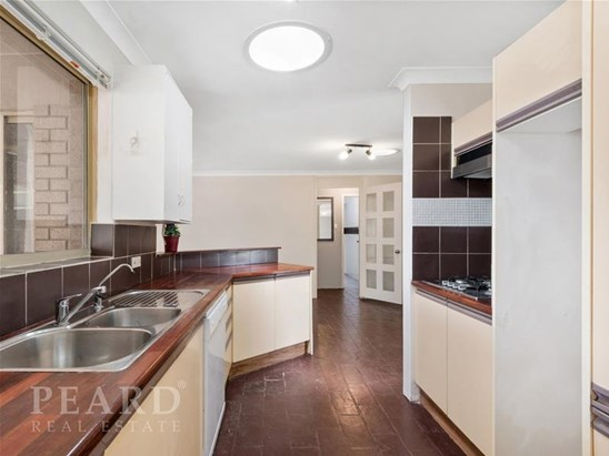 From $589,000 (under offer)