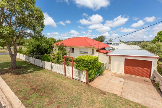Interest from $245,000