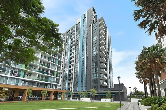 412 icon discovery point wolli creek nsw 2205 off the for 2664 terrace drive