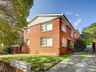 Picture of 66B Jersey Avenue, Mortdale
