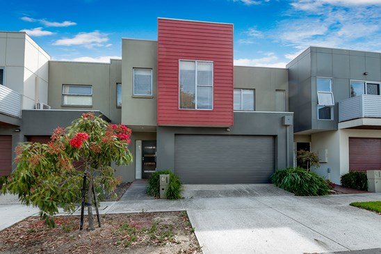 Buyers Over $420,000 (under offer)