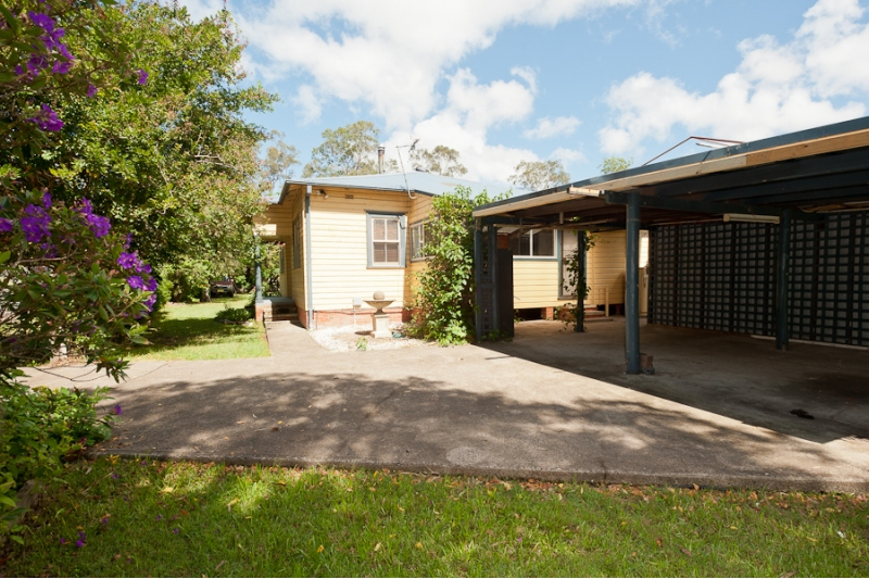5 Cedar Party  Road, Taree