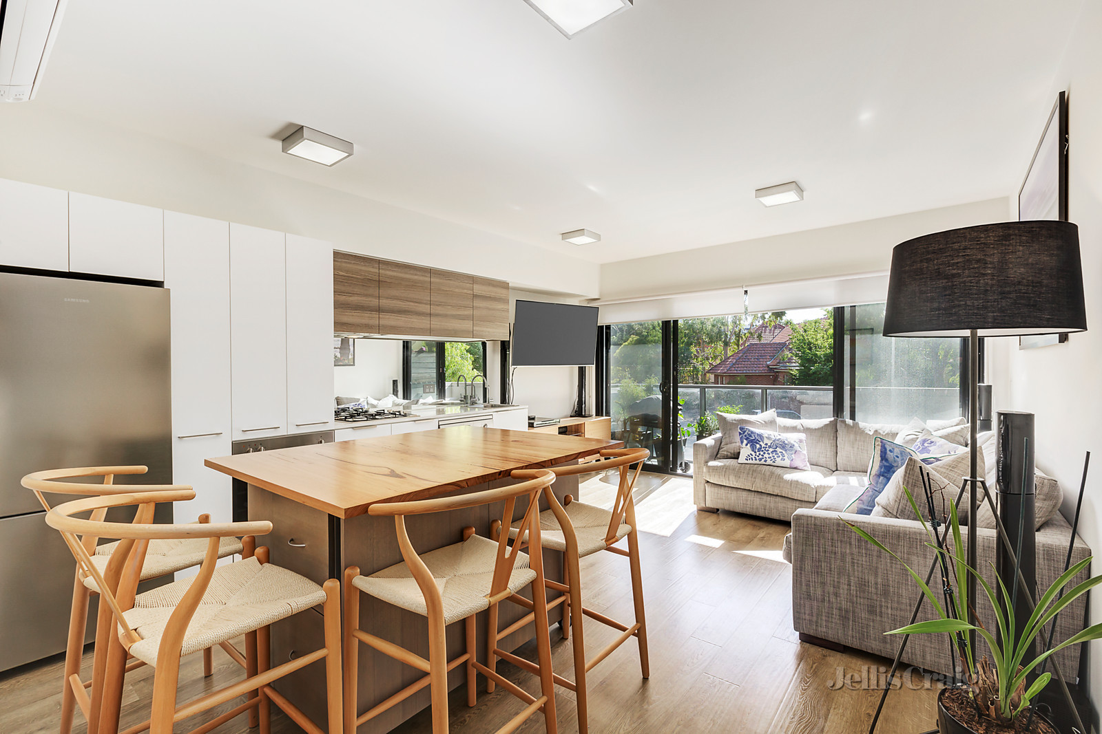 101/80 Cade Way, Parkville VIC 3052, Image 0