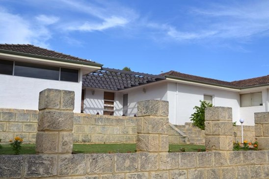 From $899,000 (under offer)