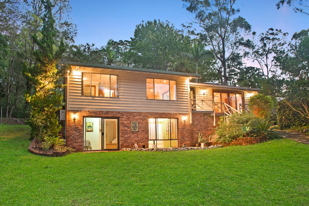 328 Oxley Highway, Port Macquarie