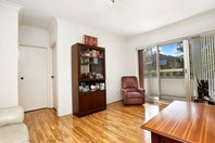 Picture of 14/12-16 Jersey Avenue, Mortdale