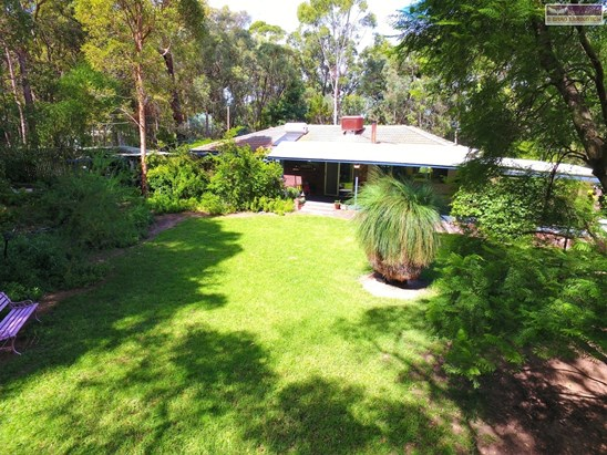 OVER 4000sqm's...Offers from $639,000