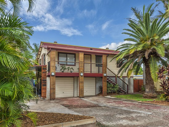Offers over $399,000 (under offer)