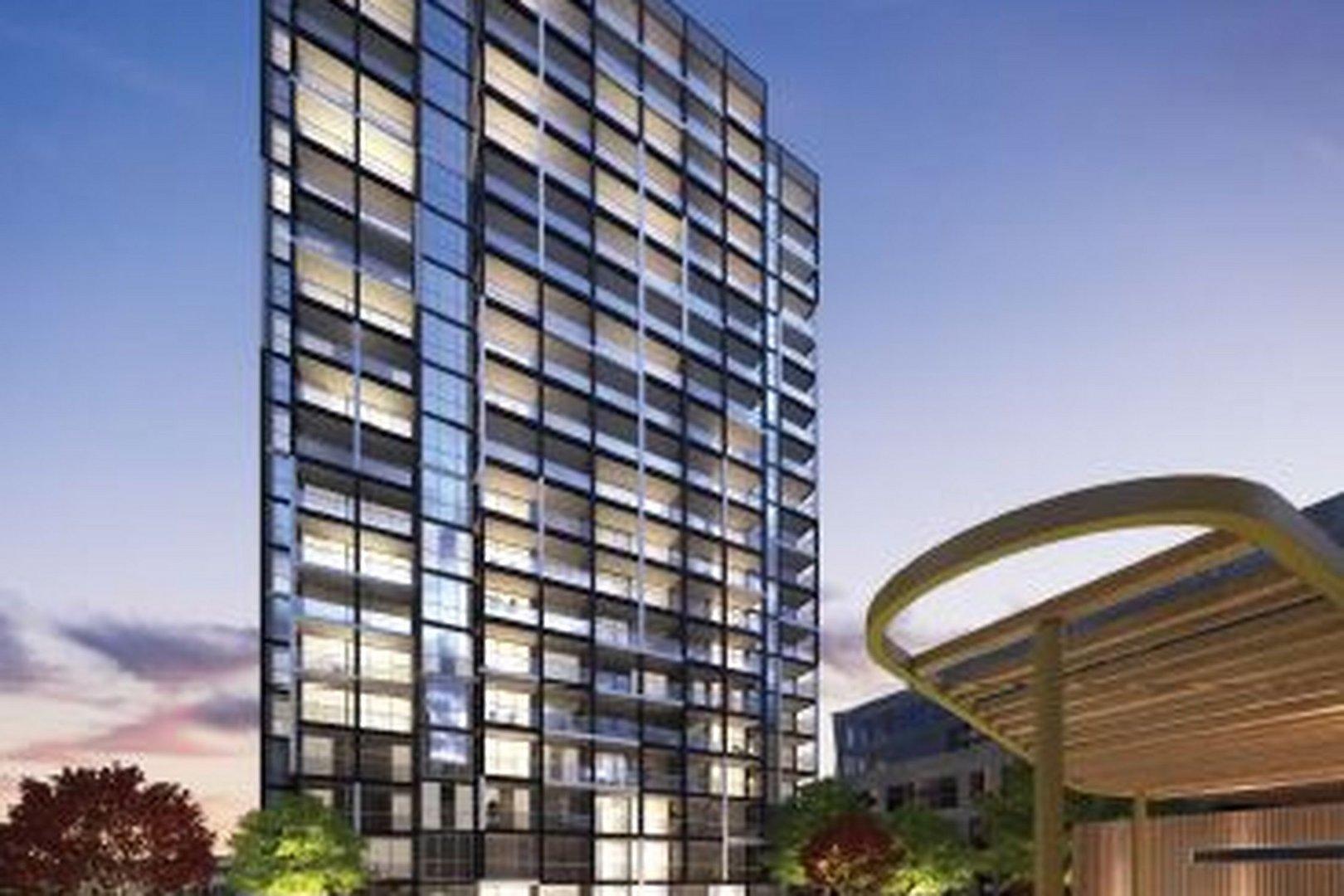 13B SW Darling Harbour Live, Sydney