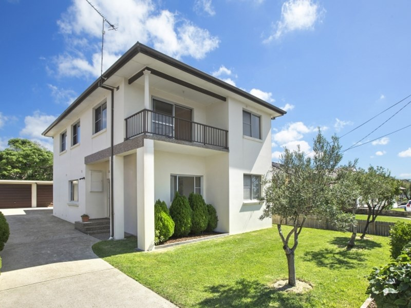 Picture of 138 Alfred Street, Narraweena