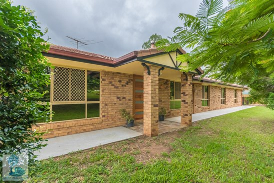 Offers Over $600,000 (under offer)