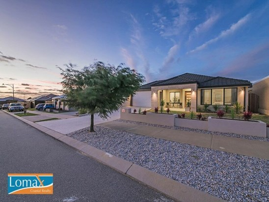 $525,000 to $545,000 (under offer)