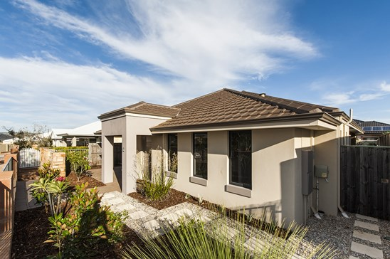 New Price - Offers Above $499,000