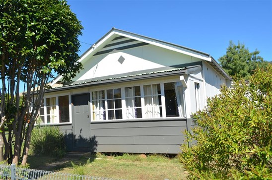 Reduced $122,000
