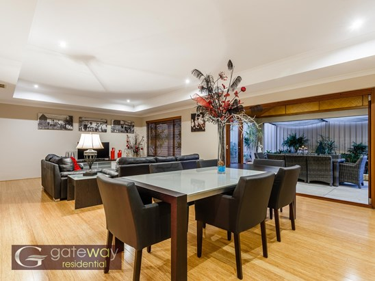 ALL OFFERS ABOVE $599,000