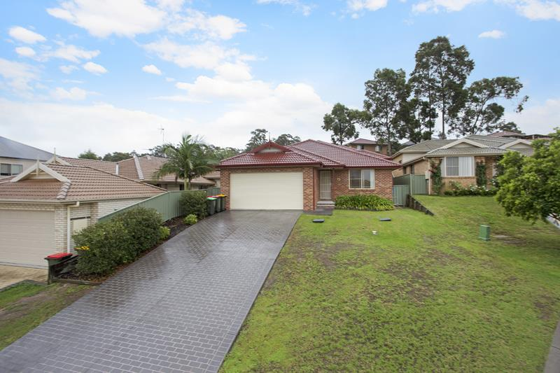 15 Waterford Cl, Ashtonfield
