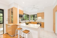 Picture of 22/149-151 Gannons Road, Caringbah South