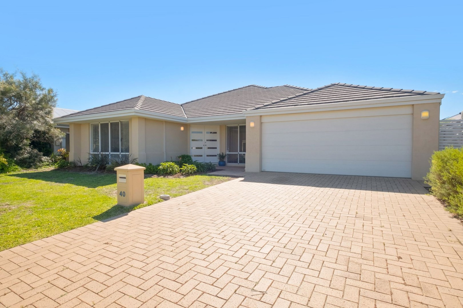 Offers From $465,000