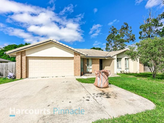 Price by Negotiation over $339,000