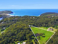 Picture of Lot 102 Dajani Drive, Macmasters Beach