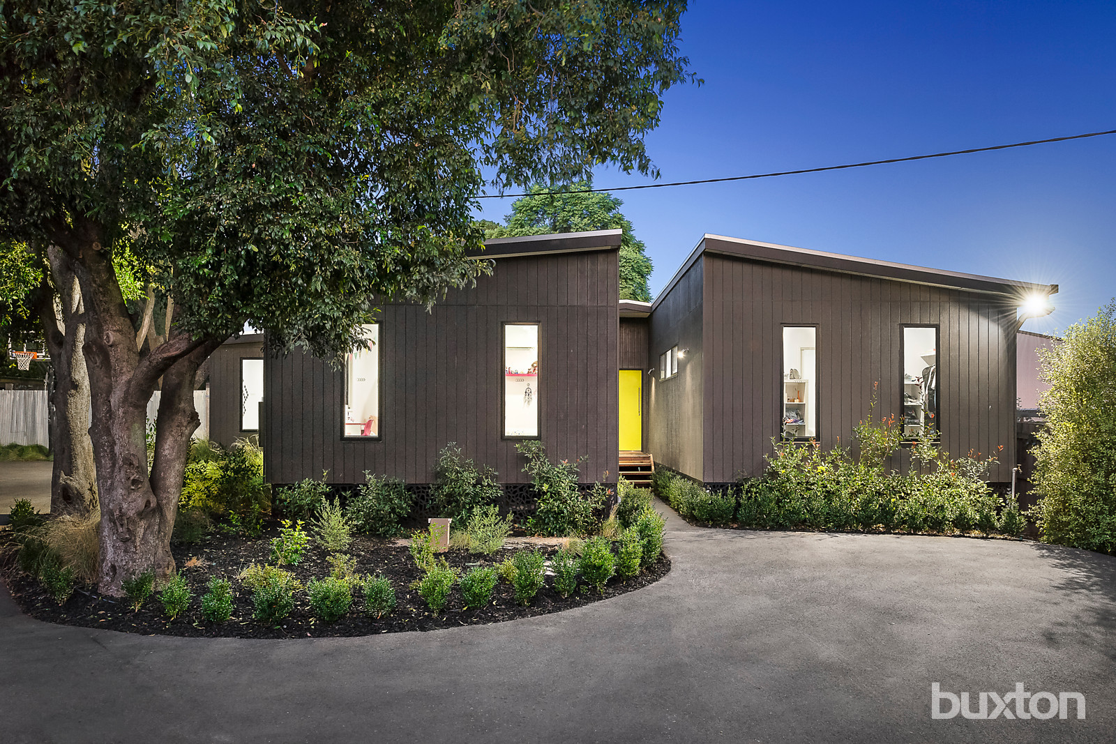 238 Old Dandenong Road Heatherton Vic 3202 House For