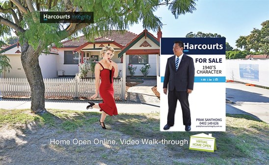 Price by Negotiation $439,000 - $479,000
