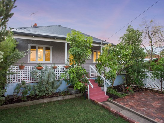 NEW PRICE From $579,000 (under offer)