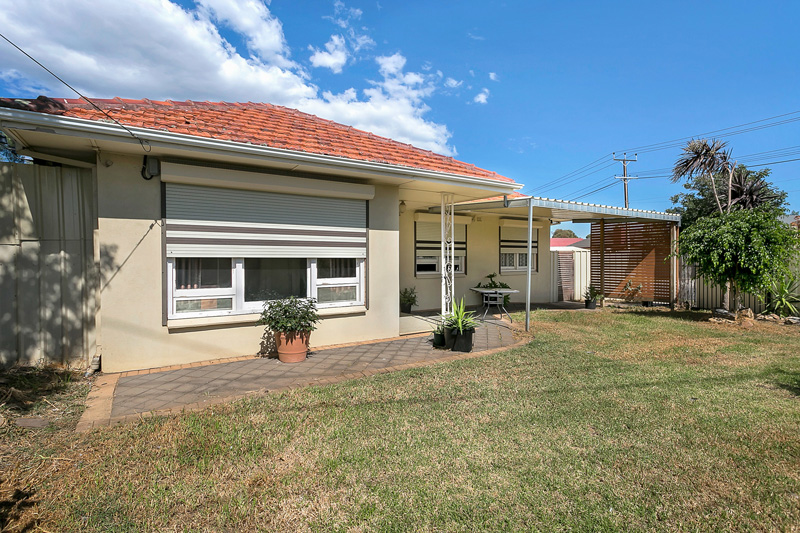 51 Hartley Road, Flinders Park