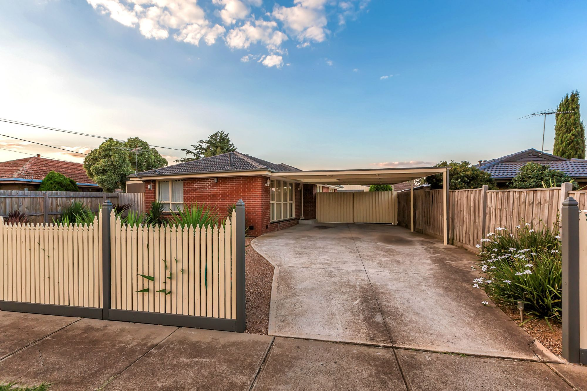 26 Bernard Drive, Melton South