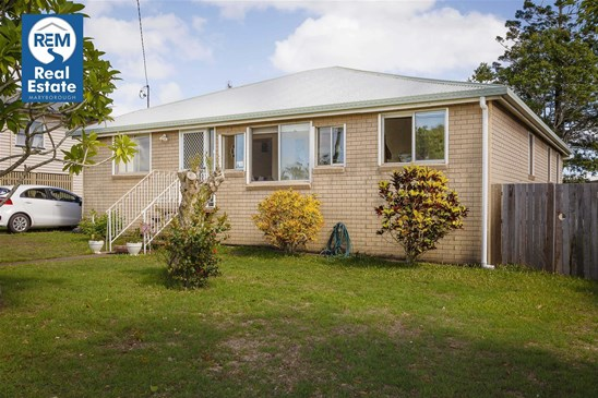Reduced Offers Over $169k