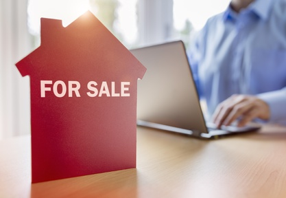 Real Estate  business for sale in Canberra - Image 1