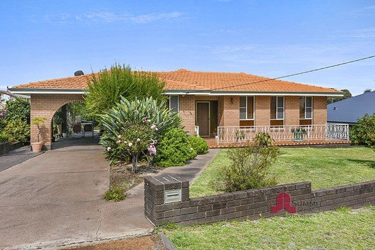 OFFERS OVER $225,000 (under offer)