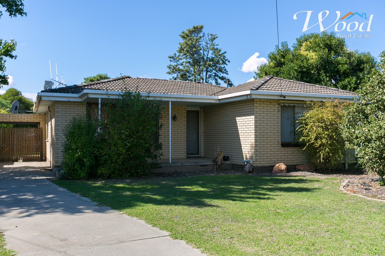 348 Shirleen Crescent, Lavington