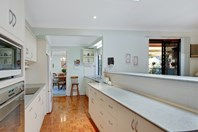 Picture of 111 Cudgegong  Road, Ruse
