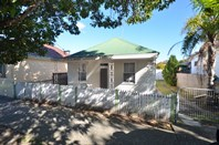 Picture of 20 Denison Street, Arncliffe