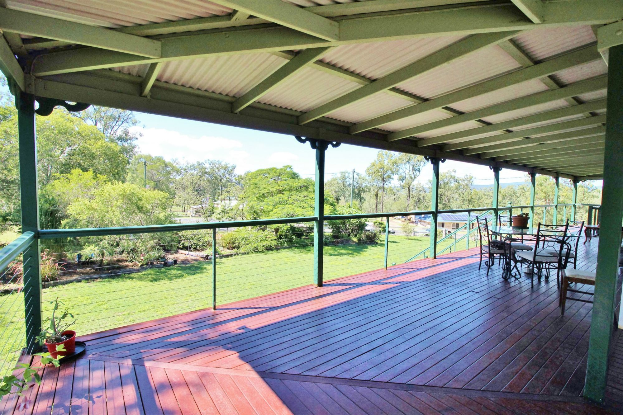 12 Hedges Court, Lakes Estate, Laidley Heights