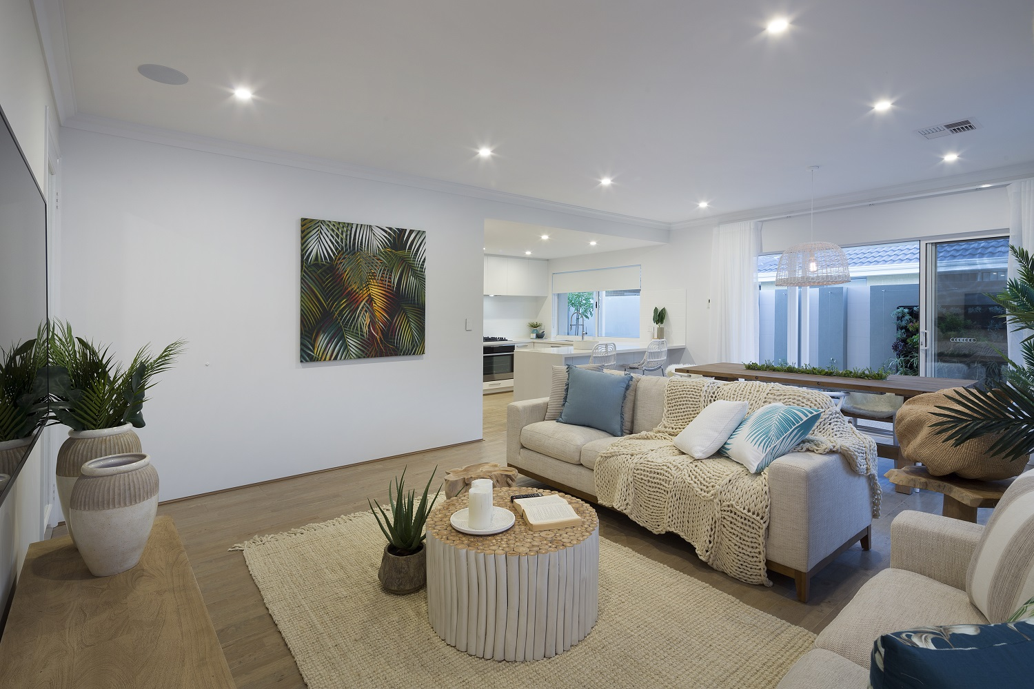 Jindalee wa 6036 3 beds house for sale from 346 698 for Beds jindalee
