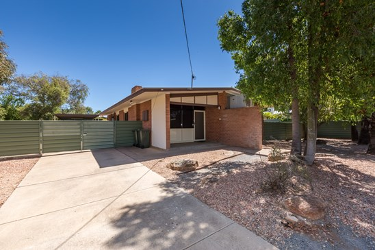 OFFERS OVER $468,000