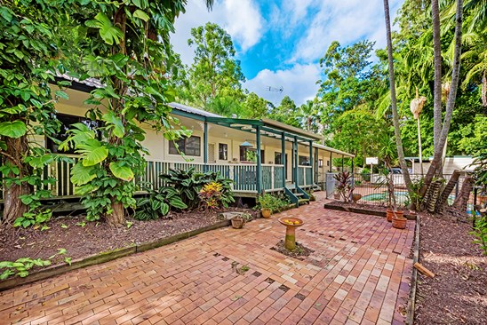 offers over $599,000
