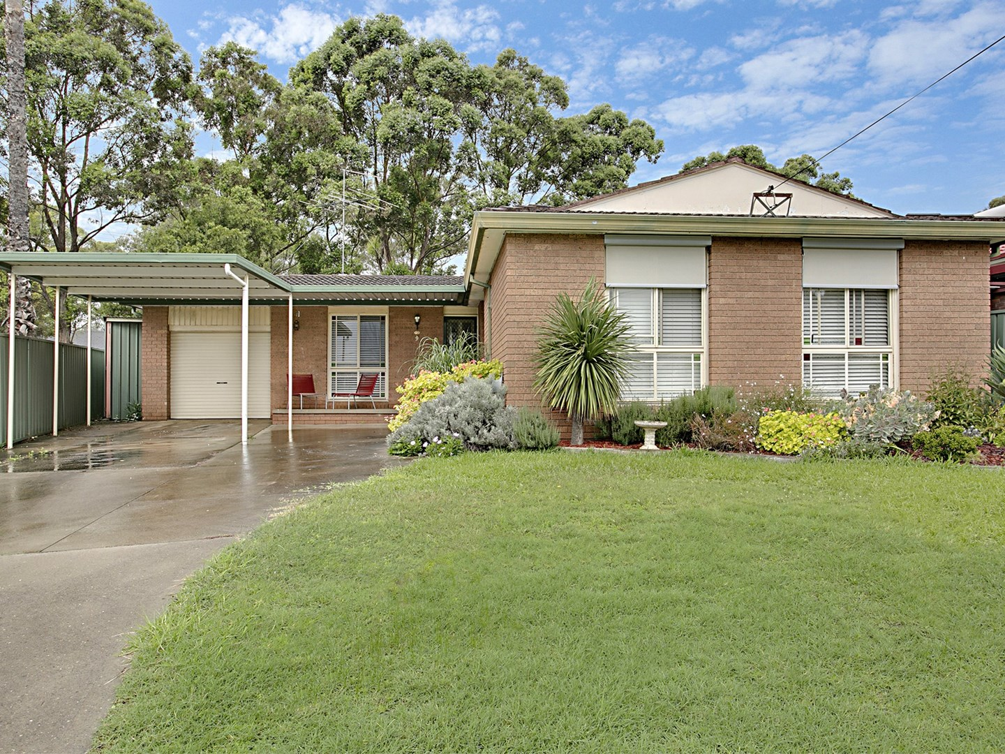 39 Wentworth Drive, Camden South