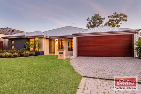 OFFERS FROM $439,000